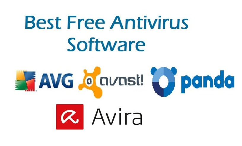 10 Best Free Antivirus Software To Protect Your PC