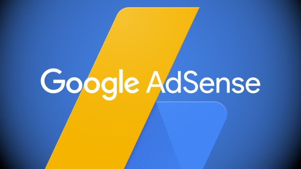 How-To-Receive-Google-Adsense-Payment-In-Nigeria