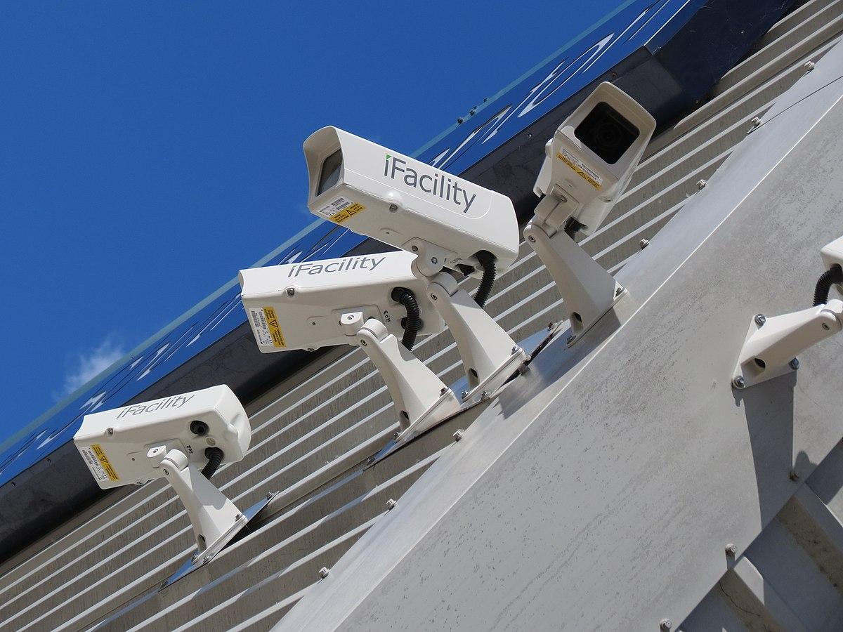 Reasons CCTV Best IP Camera Botnets Are Rising Fast